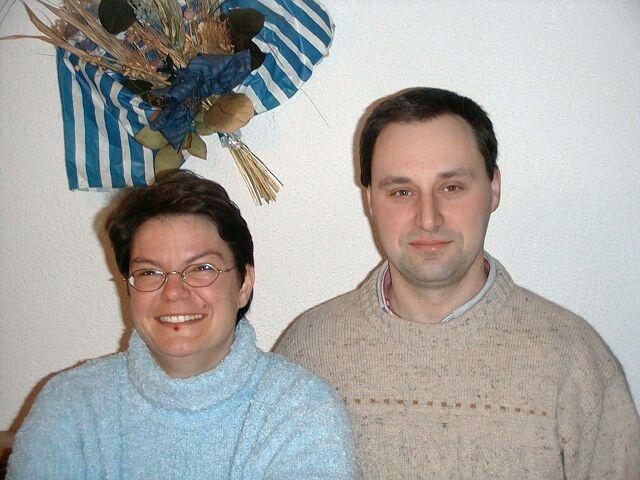 Bekanntschaften in Kirchschlag bei Linz - Partnersuche